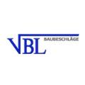 LOGO_VBL Beschläge GmbH