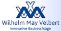 LOGO_Wilhelm May GmbH