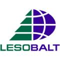 LOGO_LESOBALT LLC