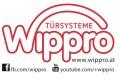 LOGO_Wippro GmbH Türsysteme