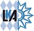 LOGO_Bayerisches Landeskriminalamt