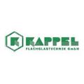 LOGO_Kappel, Robert Gmbh