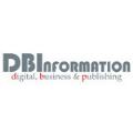 LOGO_DBInformation Spa