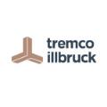 LOGO_tremco illbruck GmbH & Co. KG