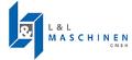 LOGO_L & L Maschinen GmbH