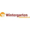 LOGO_Wintergarten Fachverband e.V.