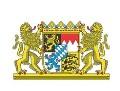 LOGO_Polizeipräsidium Mittelfranken