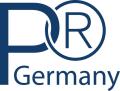LOGO_PR Germany GmbH