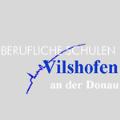 LOGO_Fachschule für Glasbautechnik Vilshofen