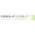 LOGO_Obel-P Automation A/S Obel-P Group