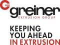 LOGO_Greiner Extrusion GmbH