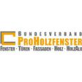 LOGO_Bundesverband ProHolzfenster e.V.
