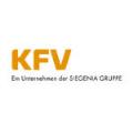 LOGO_KFV Karl Fliether GmbH & Co. KG