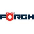 LOGO_Förch