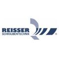 LOGO_Reisser-Schraubentechnik GmbH