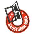 LOGO_Haustüren-Ring GmbH