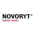 LOGO_Novoryt AG