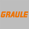LOGO_GRAULE