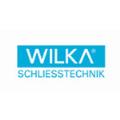 Logo WILKA Schließtechnik GmbH