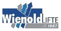 LOGO_Norbert Wienold GmbH Material- und Personenlifte