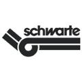 LOGO_Schwarte GmbH