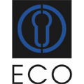 LOGO_ECO Schulte GmbH & Co. KG