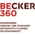 LOGO_BECKER 360