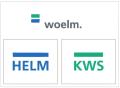 LOGO_Woelm GmbH