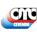 LOGO_CMC Converting Machinery Cevenini Srl