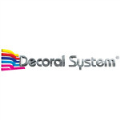 LOGO_DECORAL SYSTEM