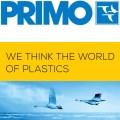 LOGO_Primo Group, Primo Profiles