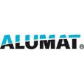 LOGO_ALUMAT Frey GmbH