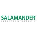LOGO_SALAMANDER Industrie-Produkte