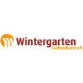 LOGO_Wintergarten Fachverband