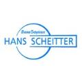 LOGO_HANS SCHEITTER GmbH & Co.KG