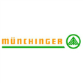 LOGO_Münchinger, Adolf Holz-Import-Export GmbH & Co. KG