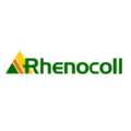 LOGO_Rhenocoll-Werk e.K.