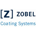 LOGO_Berger-Zobel GmbH Coating Systems