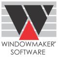 LOGO_Windowmaker Software