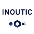 LOGO_Inoutic / Deceuninck GmbH