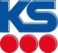 LOGO_K. Schulten GmbH & Co. KG