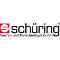 LOGO_Schüring