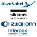 LOGO_Akzo Nobel Hilden GmbH Wood Coatings