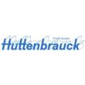 LOGO_Hüttenbrauck Profil GmbH