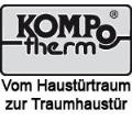 LOGO_Hartwig & Führer GmbH & Co. KG