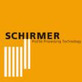 LOGO_SCHIRMER Maschinen GmbH