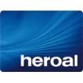 LOGO_heroal