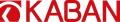 LOGO_Kaban Makina Sanay ve Ticaret Limited Sirketi