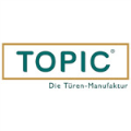 LOGO_TOPIC GmbH