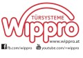 LOGO_Wippro GmbH